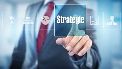 Photo of Comment s'améliorer en « stratégie »