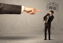 Comment gérer un conflit avec son salarié ?