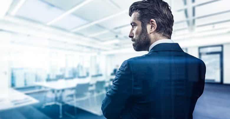 Comment faire pour entrer progressivement dans la peau d'un chef d'entreprise ?