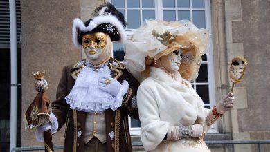 Photo of Les E-commerces impliqués dans les carnavals