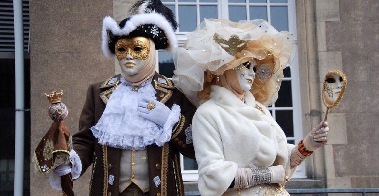 Les E-commerces impliqués dans les carnavals