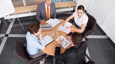 Photo of Avoir des actionnaires, qu'est-ce que cela implique vraiment ?