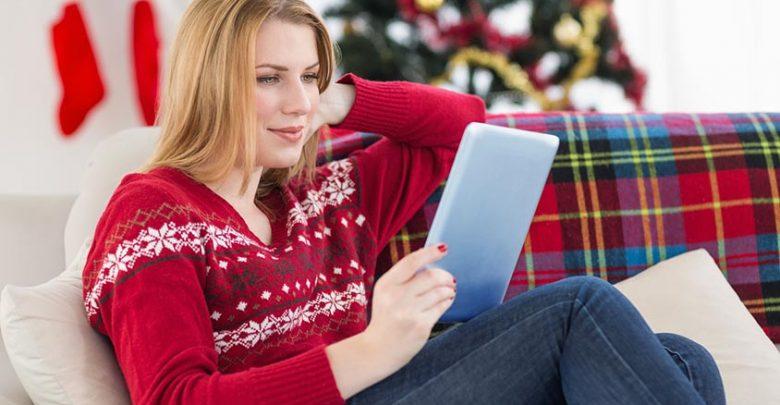 Comment se préparer pour les fêtes dans le secteur du e-commerce ?