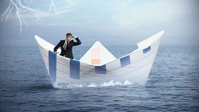 Photo de Les six risques entrepreneuriaux à anticiper pour votre TPE