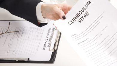 Photo of Détecter les mensonges de certains candidats sur leur CV