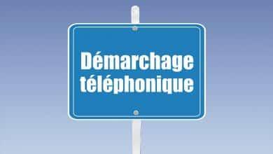 Photo de Le démarchage téléphonique, une nouvelle réglementation en juillet 2020