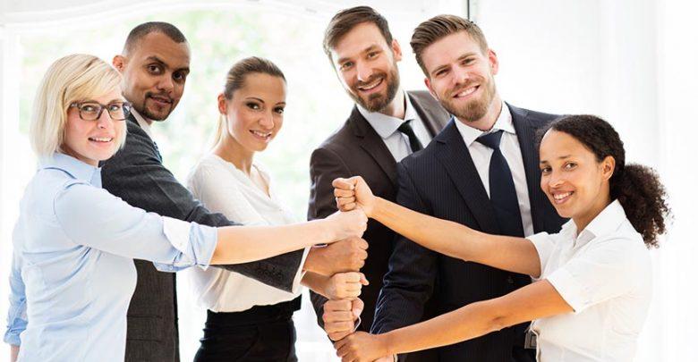 Pourquoi est-il essentiel de créer une culture d'entreprise ?