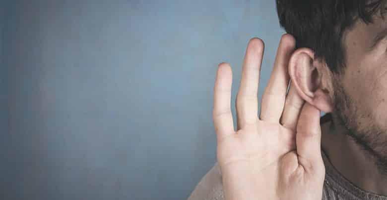 Développez votre empathie et écoute