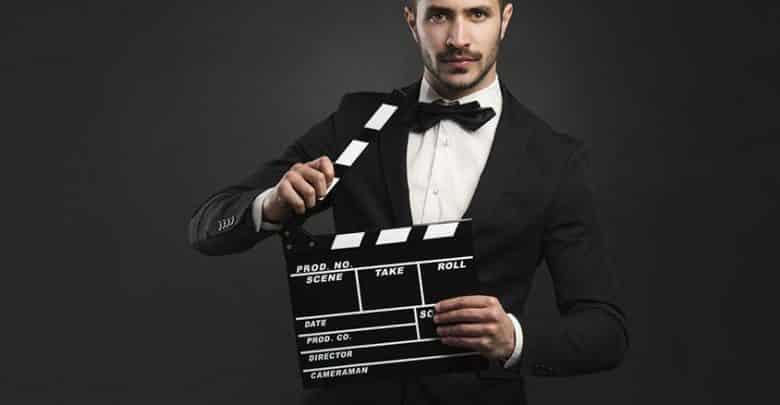 L'entrepreneur et l'acteur sont-ils si différents ?...