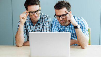Photo de Les geeks salariés : qui sont-ils et qu'attendent-ils ?