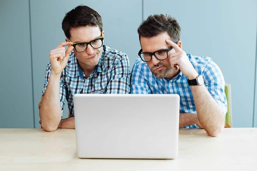 Les geeks salariés : qui sont-ils et qu'attendent-ils ?
