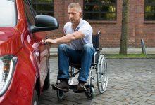 Ces start-up qui se mettent au service du handicap