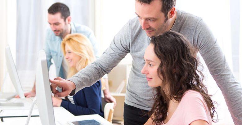 Les stagiaires sont-ils suffisamment formés avant d'arriver en entreprise?