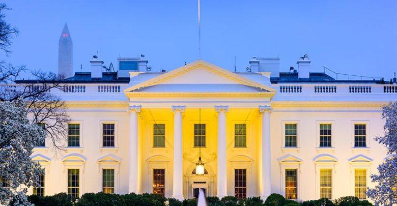 La Maison blanche sur Snapchat : analyse d'une stratégie de communication