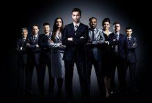 Photo of Quelles obligations pour les chefs d'entreprise quand le nombre de salariés augmente ?