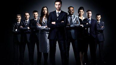 Photo de Quelles obligations pour les chefs d'entreprise quand le nombre de salariés augmente ?