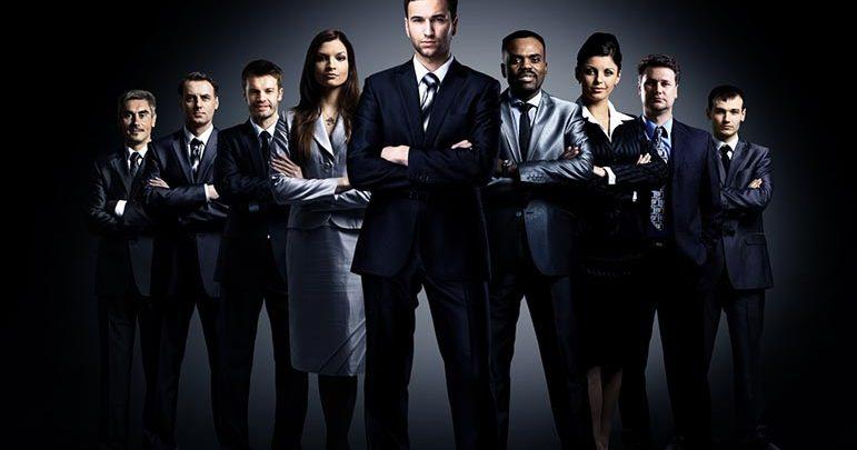 Quelles obligations pour les chefs d'entreprise quand le nombre de salariés augmente ?
