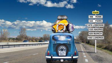 Quelle destination choisir pour partir en vacances ?