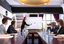 Comment rédiger  l'executive summary ?