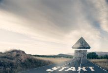 Photo of La feuille de route du créateur d'entreprise en 10 étapes clés