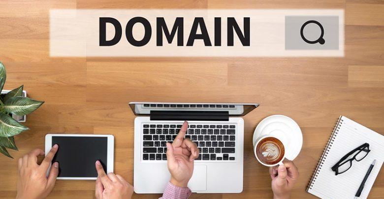 Le marché secondaire des noms de domaine et la spéculation