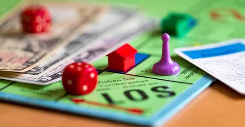 Ces jeux de société qui vous apprennent à devenir entrepreneur