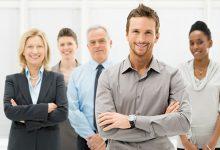 Les secrets des entreprises où il fait bon travailler