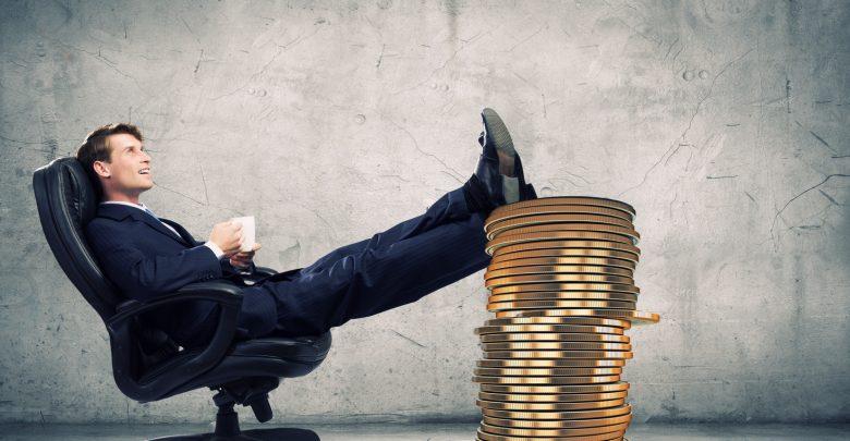 Comment effrayer le banquier de votre entreprise ?