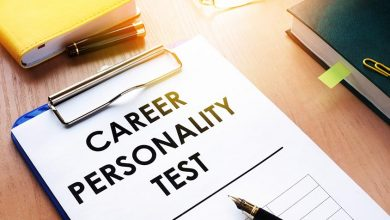 Photo de Les tests de personnalité, atout ou appui pour vos recrutementsen 2020 ?