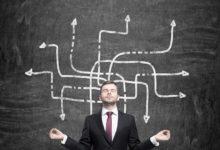 Photo of Psychologiquement, comment gérer la nécessité de changer de business model ?