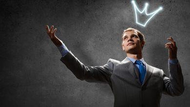 Comment former des leaders au sein de son entreprise ?