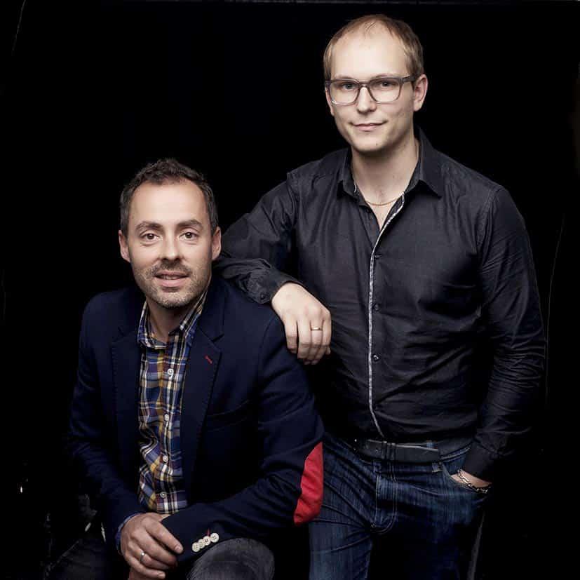 E-réputation : la start-up Guest Suite lève deux millions d'euros