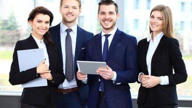 Quelles sont les motivations des jeunes entrepreneurs ?