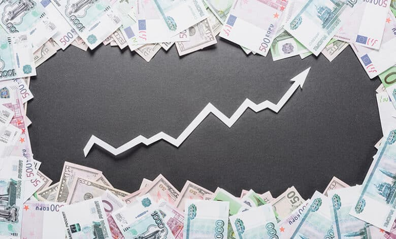 Plus de 20 levées de fonds majeures des start-up en 2020