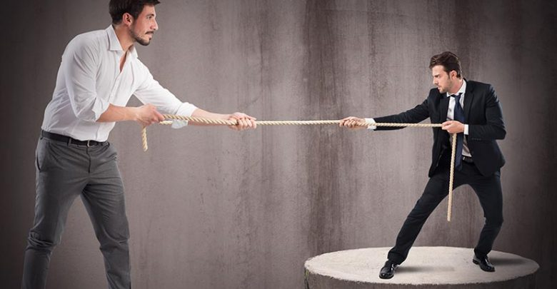 6 Conseils pour bien débaucher un salarié chez vos concurrents
