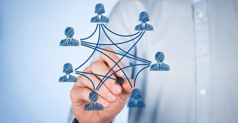 Le community manager doit-il profiter des nouveaux boutons de réaction mis en place par Facebook ?