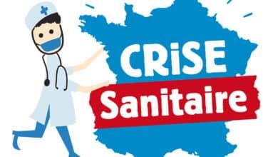 Photo of Pourquoi il va falloir s'habituer à la crise sanitaire ?