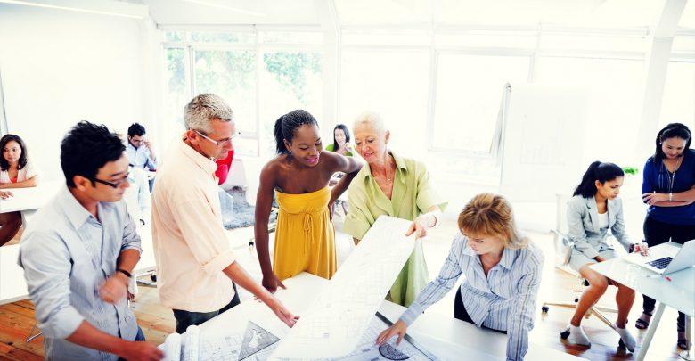 Comment identifier et stimuler les créatifs de vos équipes ?