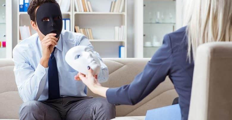10 conseils pour gérer un salarié narcissique