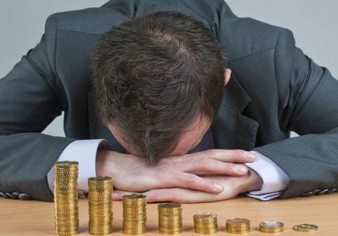 Éviter le dépôt de bilan en 9 étapes