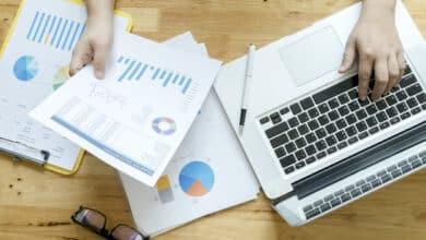 Photo de Choisissez un logiciel de gestion des stocks, adapté à vos besoins