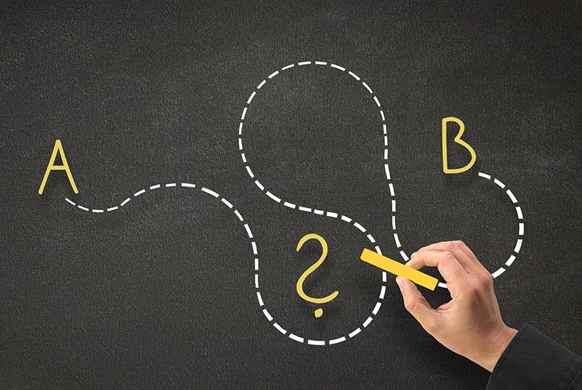 Analysez les contraintes de votre projet