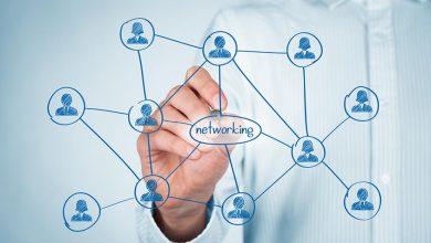 Networking libre ou networking organisé : qu'est ce qui est le plus intéressant ?