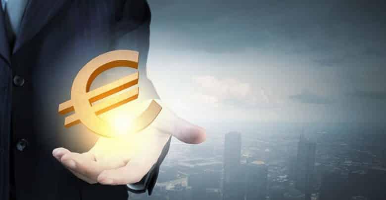 Levées de fonds : avantages et inconvénients