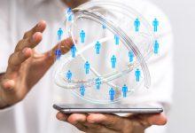 Développer son réseau de contacts