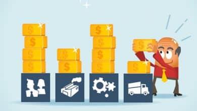 Photo de Trouver un business model rentable
