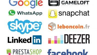 Photo of TOP 10 des entreprises web basées sur le modèle gratuit