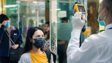 Photo of Quoi faire en matière d'hygiène et de santé dans votre entreprise ?