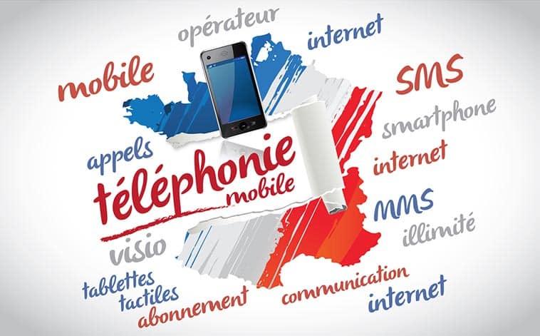 Pour quelle solution de téléphonie opter ?