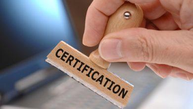 Photo of Les certifications : une démarche de progrès pour se différencier